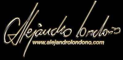 Alejandro Londoño