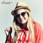 Foto del perfil de isabela