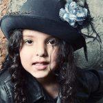 Foto del perfil de luciana